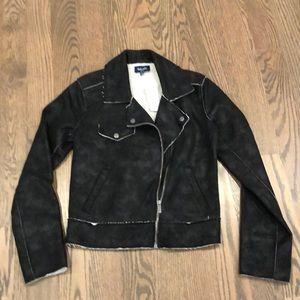 Splendid jacket